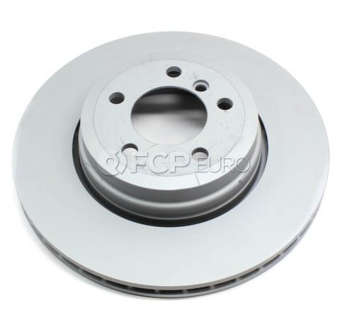 BMW Brake Disc - Genuine BMW 34216864054