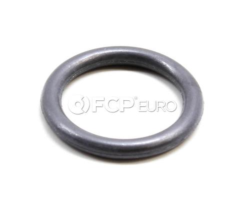 BMW A/C O-Ring - Genuine BMW 64508390602