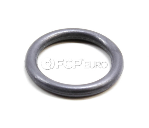 BMW A/C O-Ring - Genuine BMW 64508390602