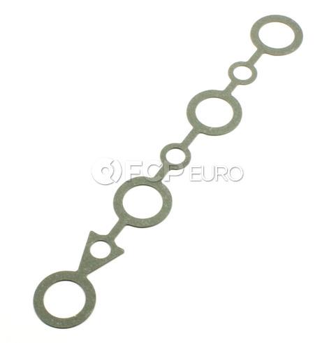 Volvo Spark Plug Tube Seal Inner (740 940) - Genuine Volvo 1378851