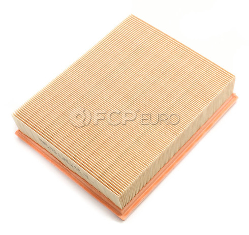 Land Rover Air Filter (Discovery Freelander Range Rover) - Mann ESR4238