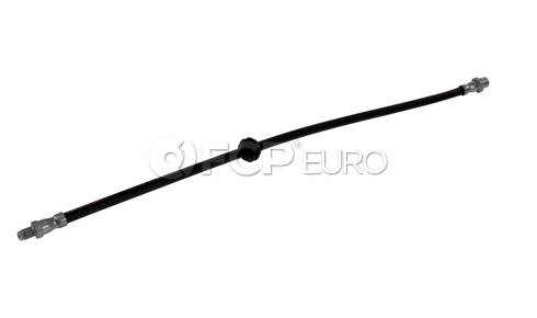 BMW Brake Hose Front - ATE 34326753610