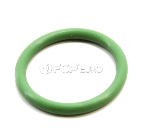 BMW A/C O-Ring (14mm) - Genuine BMW 64508390603