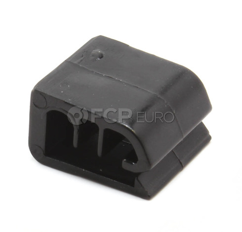 Volvo Seat Catch 3rd row (XC90) - Genuine Volvo 8686428
