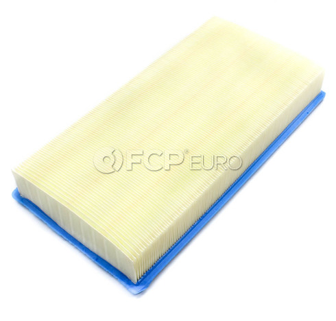 Volvo Air Filter (C70 850 V70 S70) - Genuine Volvo 9186262