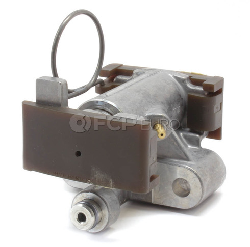 BMW Timing Chain Tensioner Right Upper - Genuine BMW 11311435026