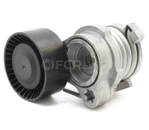 BMW Belt Tensioner Assembly - Genuine BMW 11287545296
