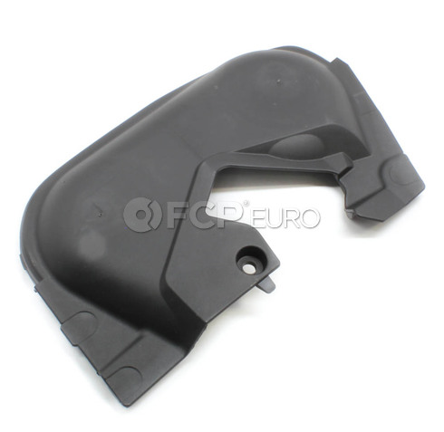 Volvo Timing Cover Outer Upper (S40 V40) - Genuine Volvo 9458389