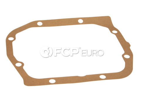 BMW Differential Housing Cover Gasket - Reinz 33108305033