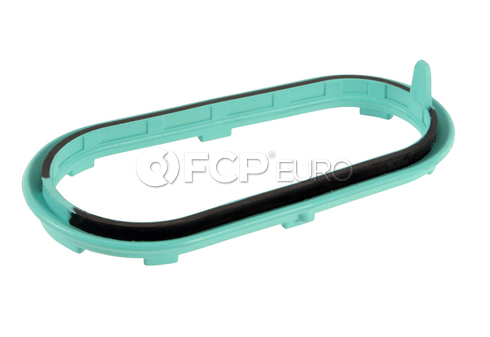 Mini Cooper Supercharger Gasket - Reinz 11610020836