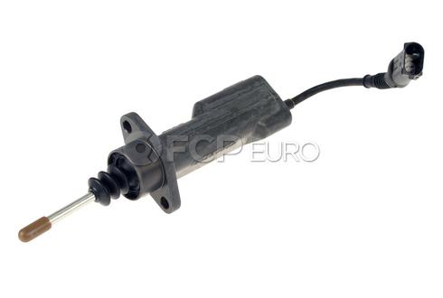 BMW SMG Clutch Slave Cylinder - FTE 21522229841