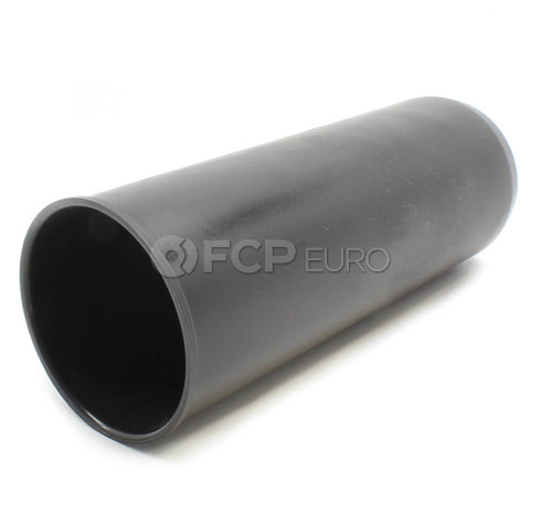 Audi VW Shock Bellow Rear - Meyle 8E0512137E