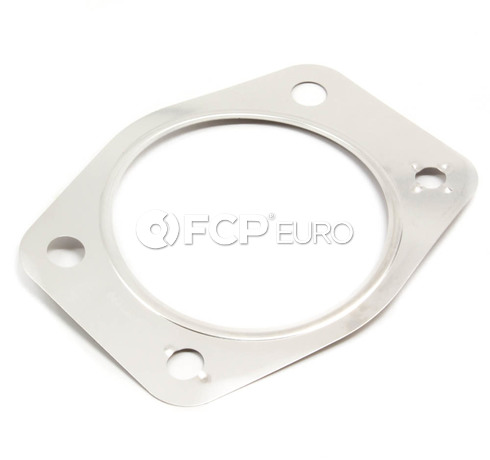 Volvo Turbocharger Gasket - Genuine Volvo 8642450OE