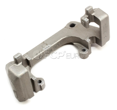 Volvo Brake Caliper Bracket (S60 V70 V70XC) Genuine Volvo - 36000727