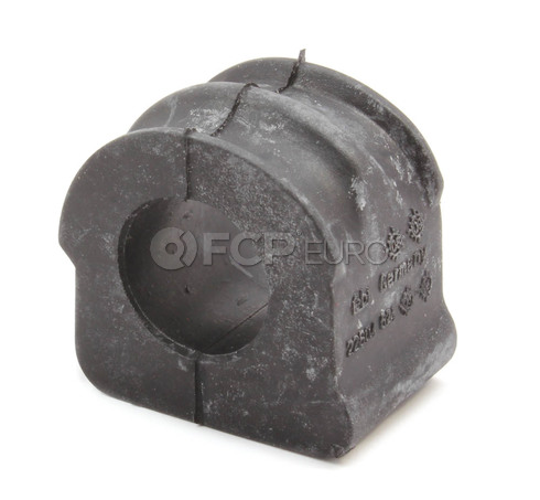 Audi VW Sway Bar Bushing - Febi 1J0411314R