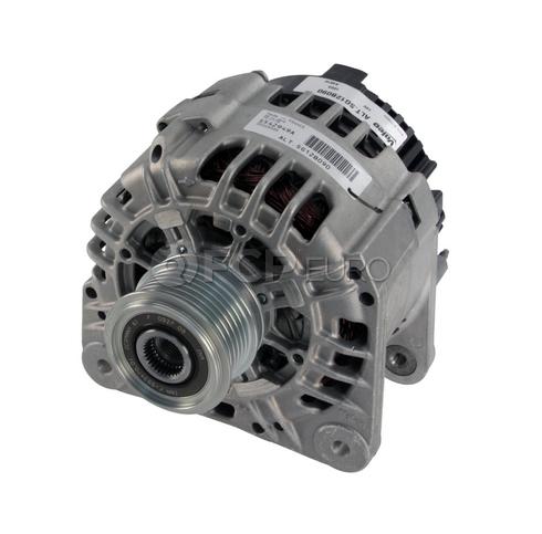 Audi VW Alternator - Valeo 038903024GX