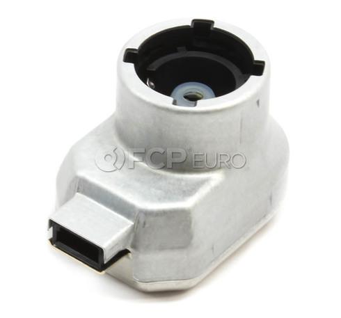 Volvo headlight Igniter (S60 V70 XC70 S80 XC90) - Genuine Volvo - 30655898