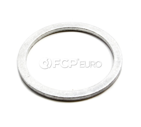 BMW Gasket Ring - Genuine BMW 07119963355