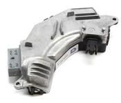 Saab Blower Motor Control Unit - OEM Supplier 13250114
