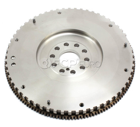 Volvo Clutch Flywheel (C70 S70 V70 850) - Genuine Volvo 9454774