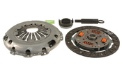 Mini Cooper Clutch Kit - Valeo 52151204
