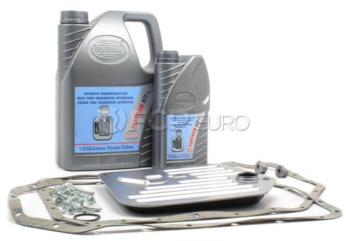 BMW Auto Trans Service Kit (A5S440Z) - 24341422673KIT
