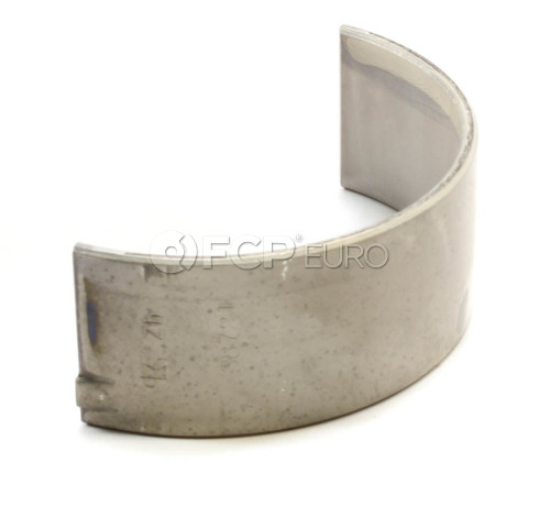 BMW Rod Bearing (Standard) - Genuine BMW 11241284850