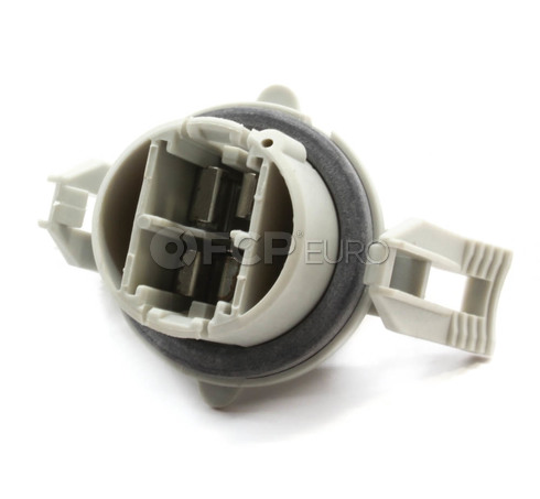 BMW Bulb Socket - Genuine BMW 63128369219