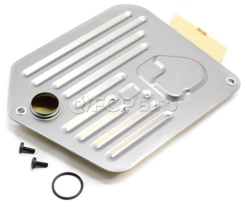 BMW A5S560Z Auto Trans Filter - Febi 24341422419