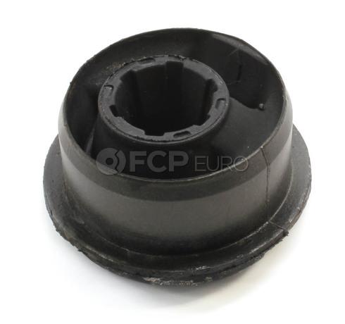 Volvo Control Arm Bushing - Febi 9191537