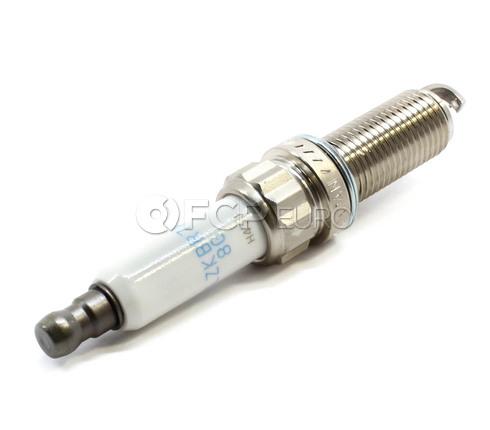 BMW IZFR6H11 Spark Plug - NGK 4294