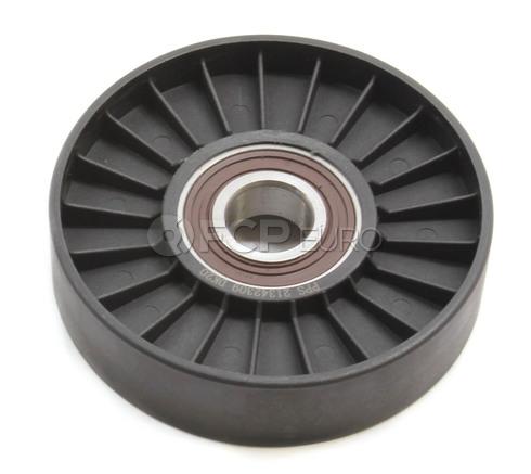 Saab Belt Tensioner Pulley (9-3 9-5) - Pro Parts 5172309