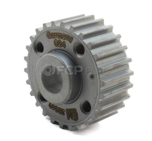 Audi VW Timing Crankshaft Gear - Febi 06A105263E