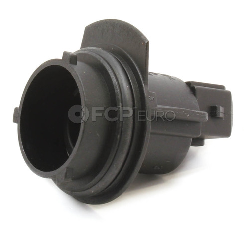 Volvo Turn Signal Bulb Socket - Genuine Volvo 8628245