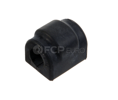 BMW Sway Bar Bushing Rear - Genuine BMW 33551138104
