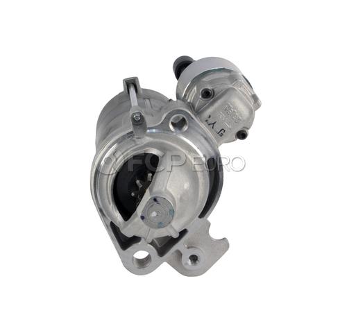 Audi Starter Motor (A6 Quattro A8 Quattro Allroad) - Valeo 079911023D