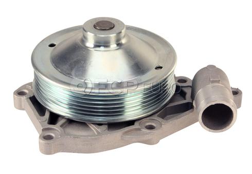 Porsche Water Pump - Geba 99610601156