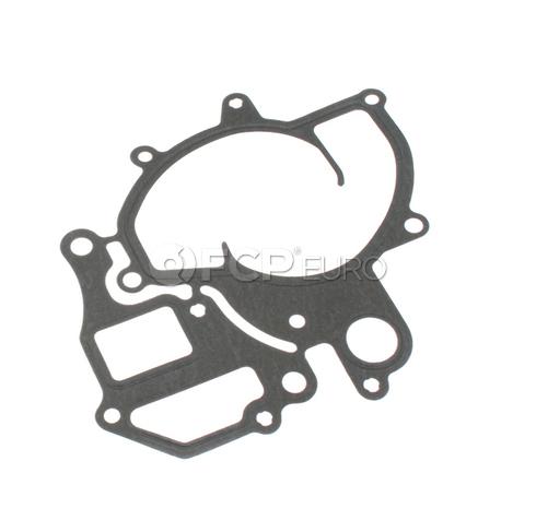 Porsche Water Pump Gasket - Elring 99610634054