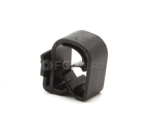 BMW Cable Holder - Genuine BMW 61131387626