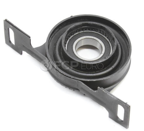 BMW Drive Shaft Center Support (318i 318is) - Febi 26121227660