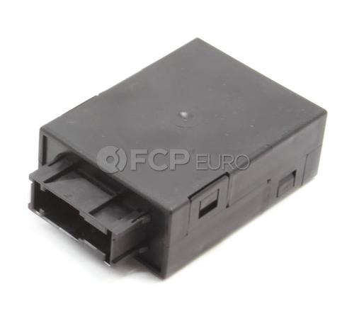 BMW Self Leveling Control Unit - Genuine BMW 37146874414