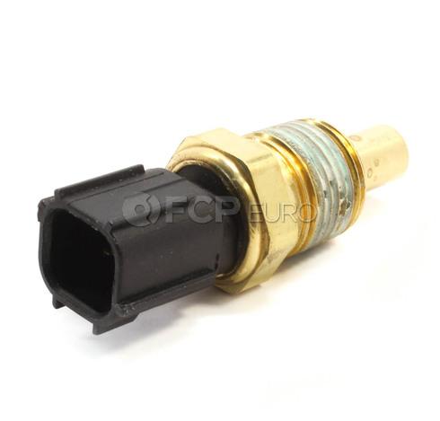 Mini Cooper Coolant Temp Sensor - Genuine Mini 13621486698