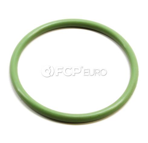Volvo Distributor O-Ring (740 760 780 940) - Genuine Volvo 969331OE