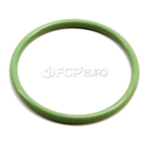 Volvo Distributor O-Ring (740 760 780 940) - Genuine Volvo 969331OE