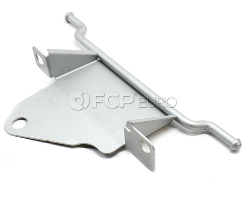 Volvo Exhaust Bracket (XC90) - Genuine Volvo 30738656