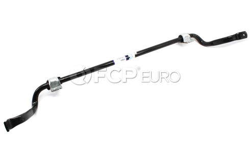 Volvo Suspension Stabilizer Bar Front (S80) - Genuine Volvo 9492040