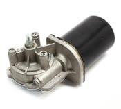 VW Windshield Wiper Motor - Febi 1C0955119