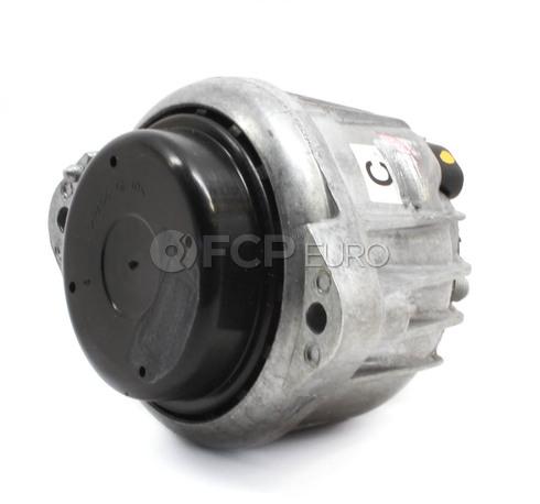 BMW Engine Mount - Corteco 22116760330