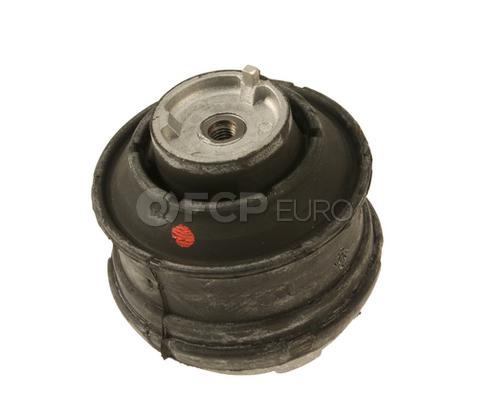 Mercedes Engine Mount - OEM Supplier 2202403317