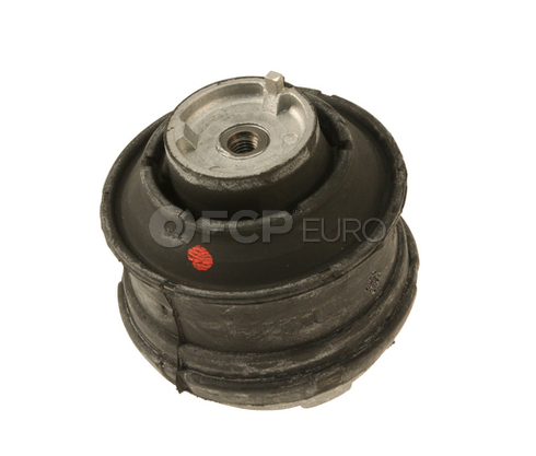 Mercedes Engine Mount - OEM Supplier 2202403317